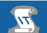 biti-logo-blue