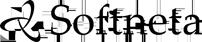 softneta logo