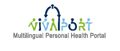 PERSONAL HEALTH PORTAL
